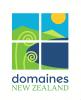 Les experts de l'immobilier en Nouvelle-Zélande depuis 2004