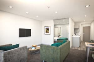 appart-hotel-auckland-newmarket