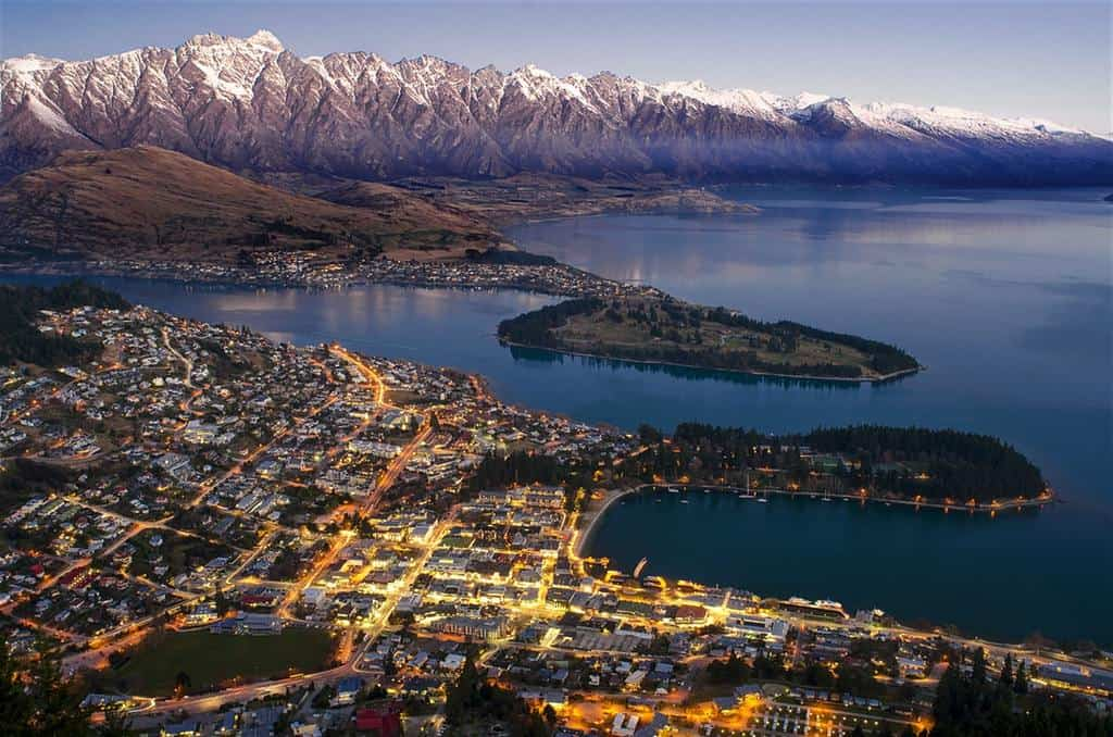 entreprendre-queenstown